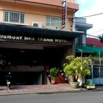 Photo of Memory Nha Trang Hotel