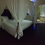 The Rhino Resort Hotel & Spa resmi