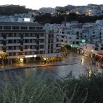 Edificio Albufeira Apartmentsの写真