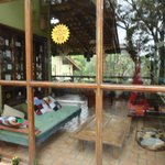Photo of Curitiba Eco Hostel