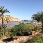 Photo of Moevenpick Resort Aswan