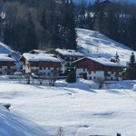 Photo of Les Chalets du Prariand