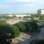 Foto di Hilton DFW Lakes Executive Conference Center