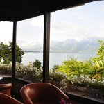 Φωτογραφία: Hotel Royal Plaza Montreux