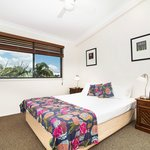 Byron Quarter Holiday Apartments照片