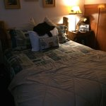 Foto di Tahoma Meadows B&B Cottages