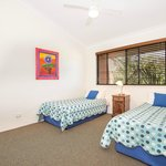 Byron Quarter Holiday Apartments Foto