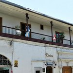 Photo of Hotel Riviera Arequipa