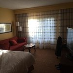 Φωτογραφία: Courtyard by Marriott Philadelphia Valley Forge/King of Prussia