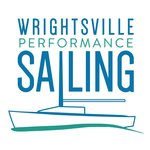 Wrightsville Performance Sailing - Day Cruise