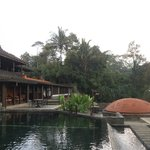 Bilde fra MesaStila Wellness Retreat