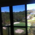 Foto de Wyndham Vacation Resort Coffs Harbour