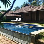 Foto van Orange County, Coorg
