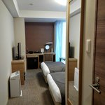 Photo of Daiwa Roynet Hotel Kyoto Shijokarasuma