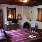 Pueblo Bonito Bed & Breakfast Inn照片