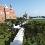 Foto van World of Wonders Kremlin Palace