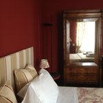 Foto de Il Montesino Bed and Breakfast