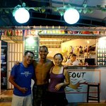 Фотография Sanya Backpackers