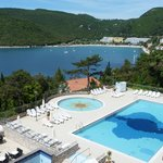Φωτογραφία: All Inclusive Light Allegro Hotel