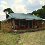 Photo of Offbeat Mara Camp
