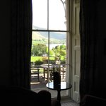 صورة فوتوغرافية لـ ‪Macdonald Leeming House, Ullswater‬