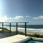 Massinga Beach Lodge照片