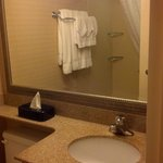 Φωτογραφία: Country Inns & Suites Fredericksburg South