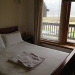 Foto de Lios Mhoire Bed and Breakfast