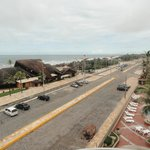 Photo de Vila Gale Fortaleza
