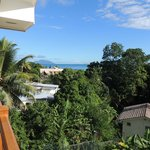The Palm Seychelles resmi