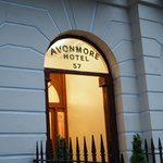 Photo de Avonmore Hotel