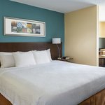 Fairfield Inn & Suites Chicago Naperville/Aurora Foto