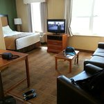 Φωτογραφία: Extended Stay America - San Jose - Edenvale - North