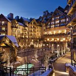 Foto di Four Seasons Resort Vail