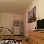 Foto Real Appartements