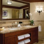 Vail Bathroom Vanity