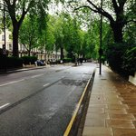 Photo of Park Grand London Hyde Park