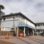 Shores Inn & Suites Foto