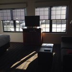 Photo de HYATT house Parsippany-East