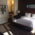Φωτογραφία: HYATT house Parsippany-East