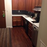 HYATT house Parsippany-East Foto