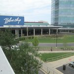 Blue Chip Casino and Hotel Foto