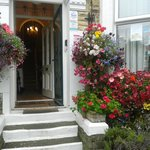 Bilde fra The Welford Bed & Breakfast