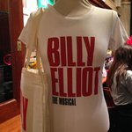 Billy Elliot Foto