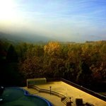 Thermal Hotel Visegrad Foto