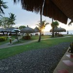 Foto van Pura Vida Beach & Dive Resort