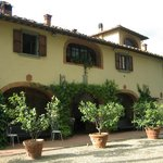 Photo of B&b Villa Francesca