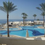 Continental Plaza Beach Resort의 사진