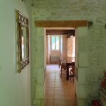 Foto Gite du Calme Bed & Breakfast