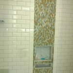 Balmoral OV Grand Lux Bathroom Shower